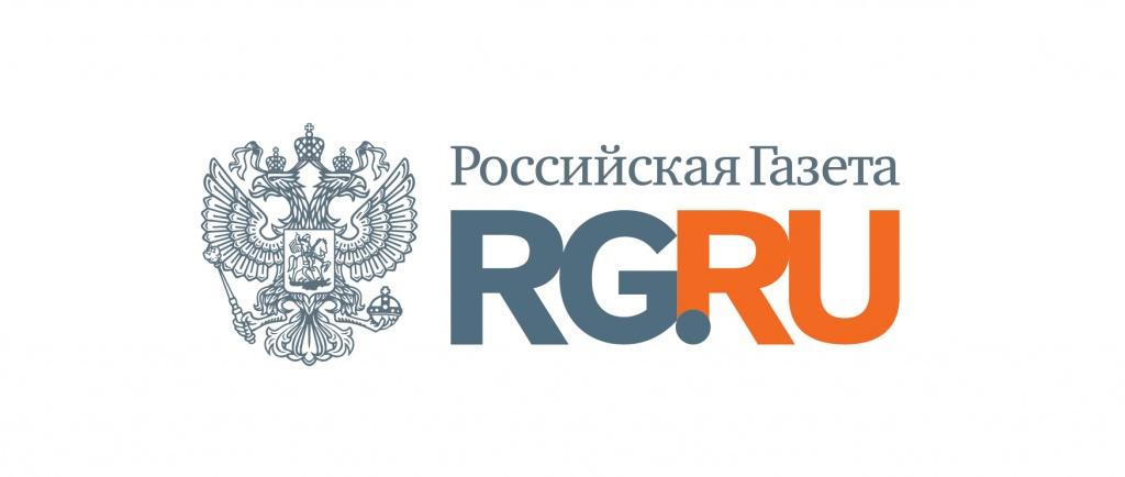 https://eu.spb.ru/images/logo_SMI/rgru.jpg