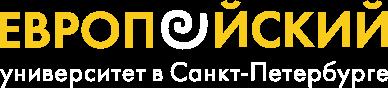 EUSP.org